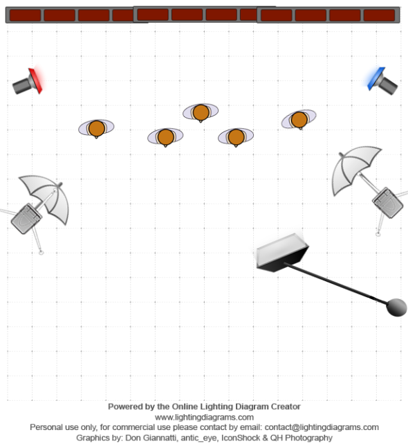 lighting-diagram-1379426824