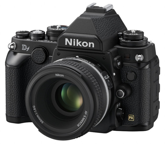 nikon-df-officially-unveiled-2-570x498