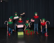 20131203-OPHSGroups-003