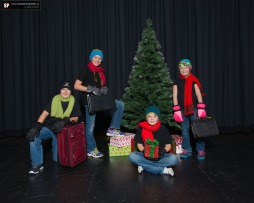 20131203-OPHSGroups-004