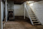 School House Basement